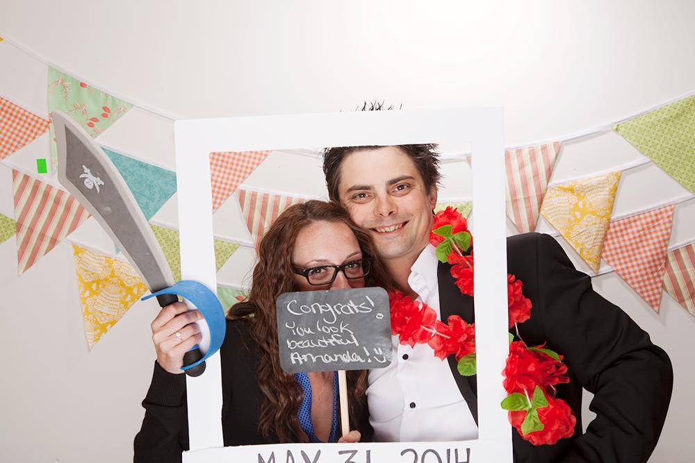 AJ-Wedding-254.jpg