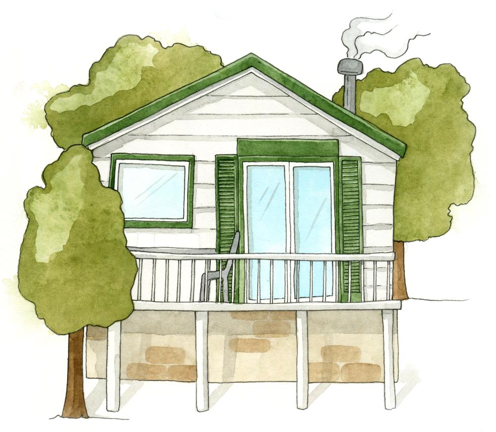 Cottage-Painting.jpg