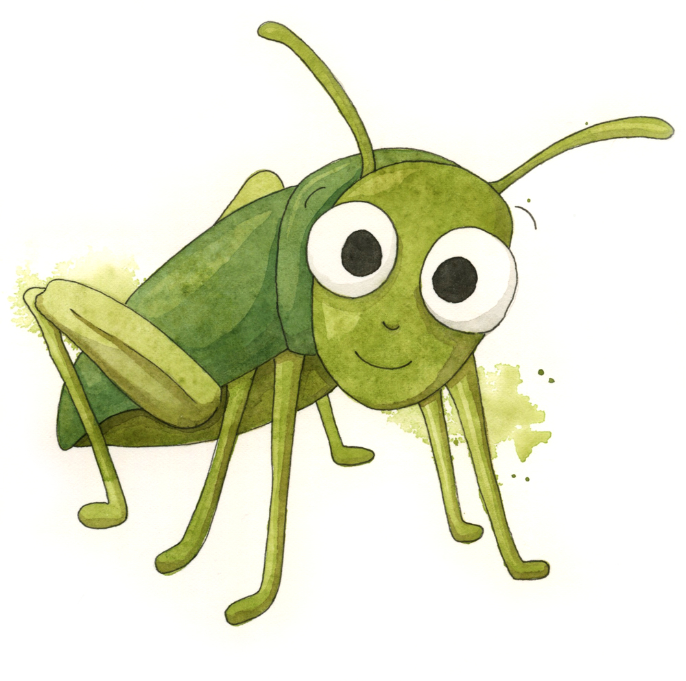 Grasshopper-Painting.jpg