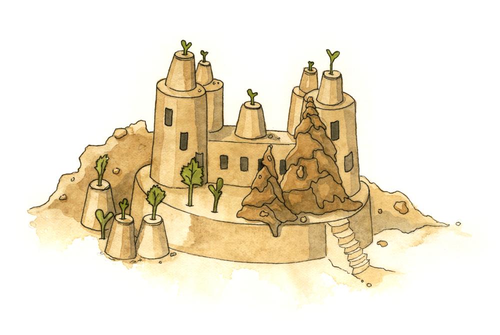 Sandcastle-Painting.jpg
