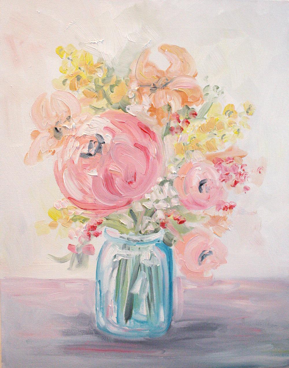 Abstract Floral by Amanda Farquharson.jpg