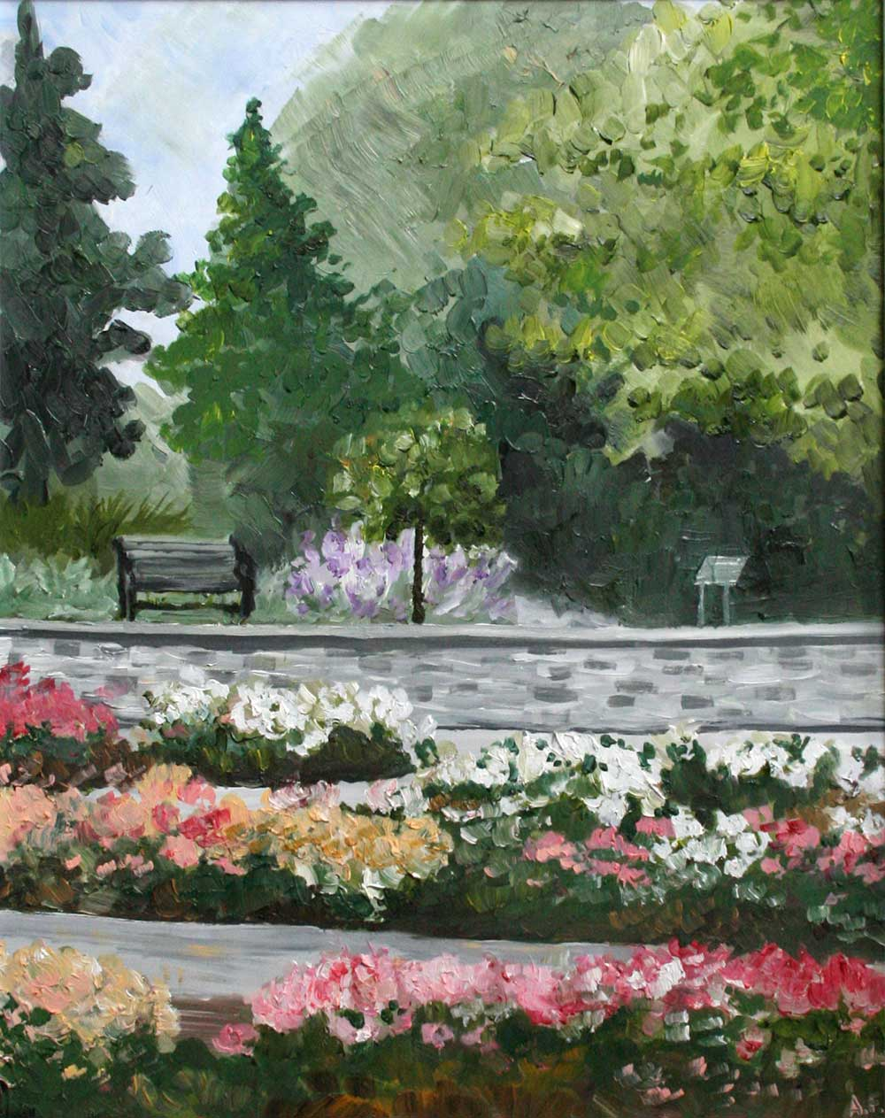 Rose-Garden-Original-Oil-Painting-by-Amanda-Farquharson.jpg