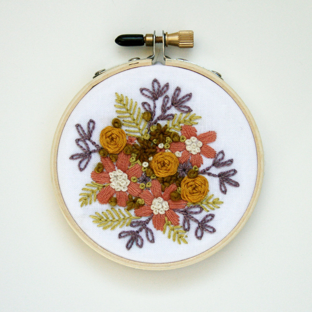 Embroidery 4 - Floral - 3 Inch.jpg