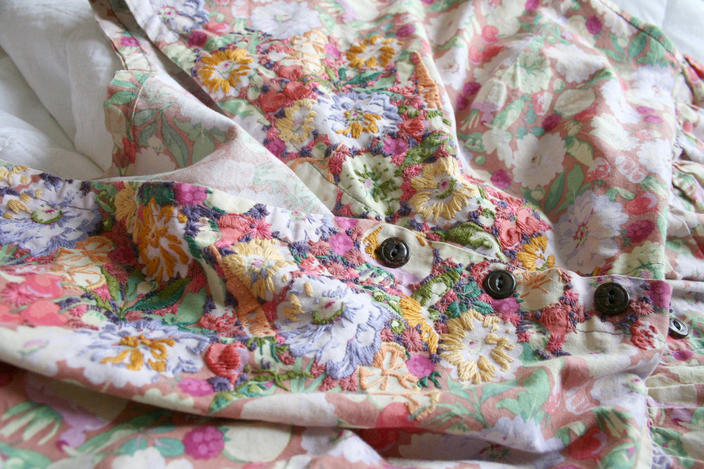Embroidered Negley Dress Mending Finished.jpg