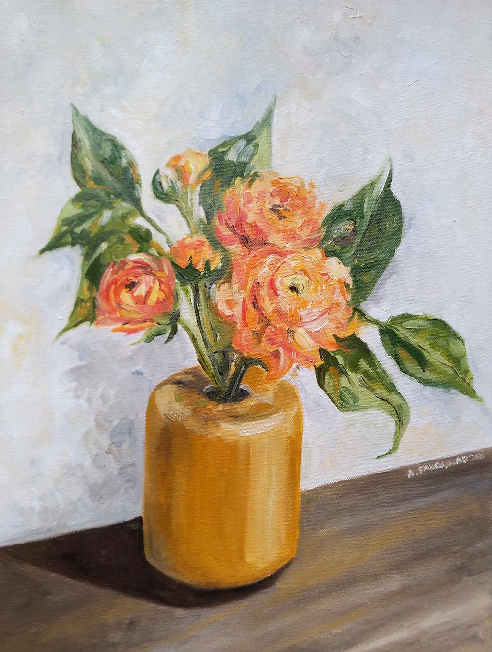 Orange Ranunculus Bouquet WEB.jpg