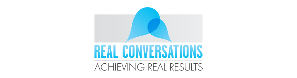 Real-Conversations-logo.png