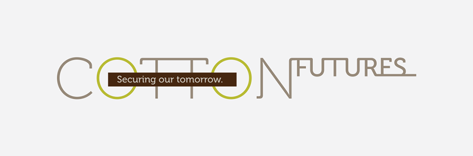 cotton-futures-logo.png
