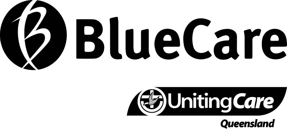 blue-care.jpg