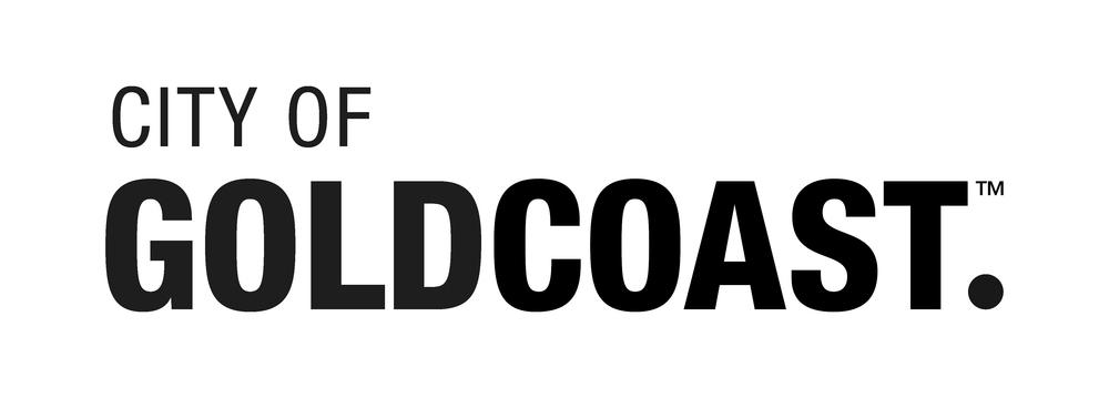 City-of_Gold-Logo.jpg