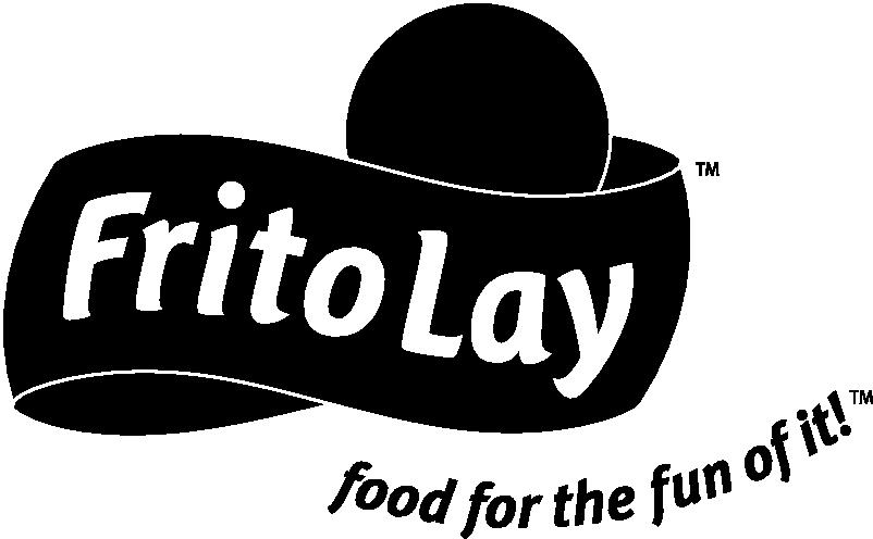 FRITO LAY 3.png
