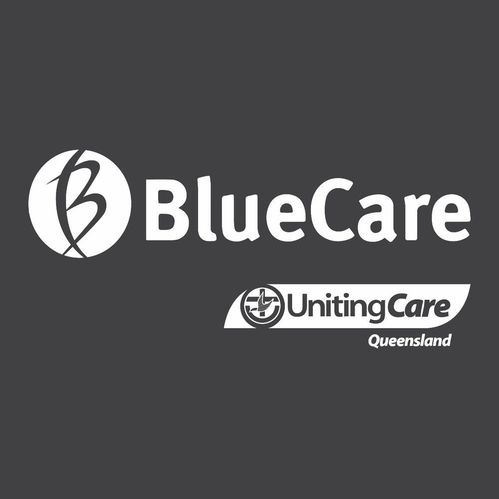 Blue-Care.png