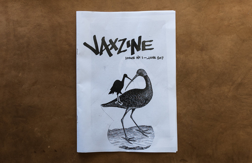 Zine-01.jpg