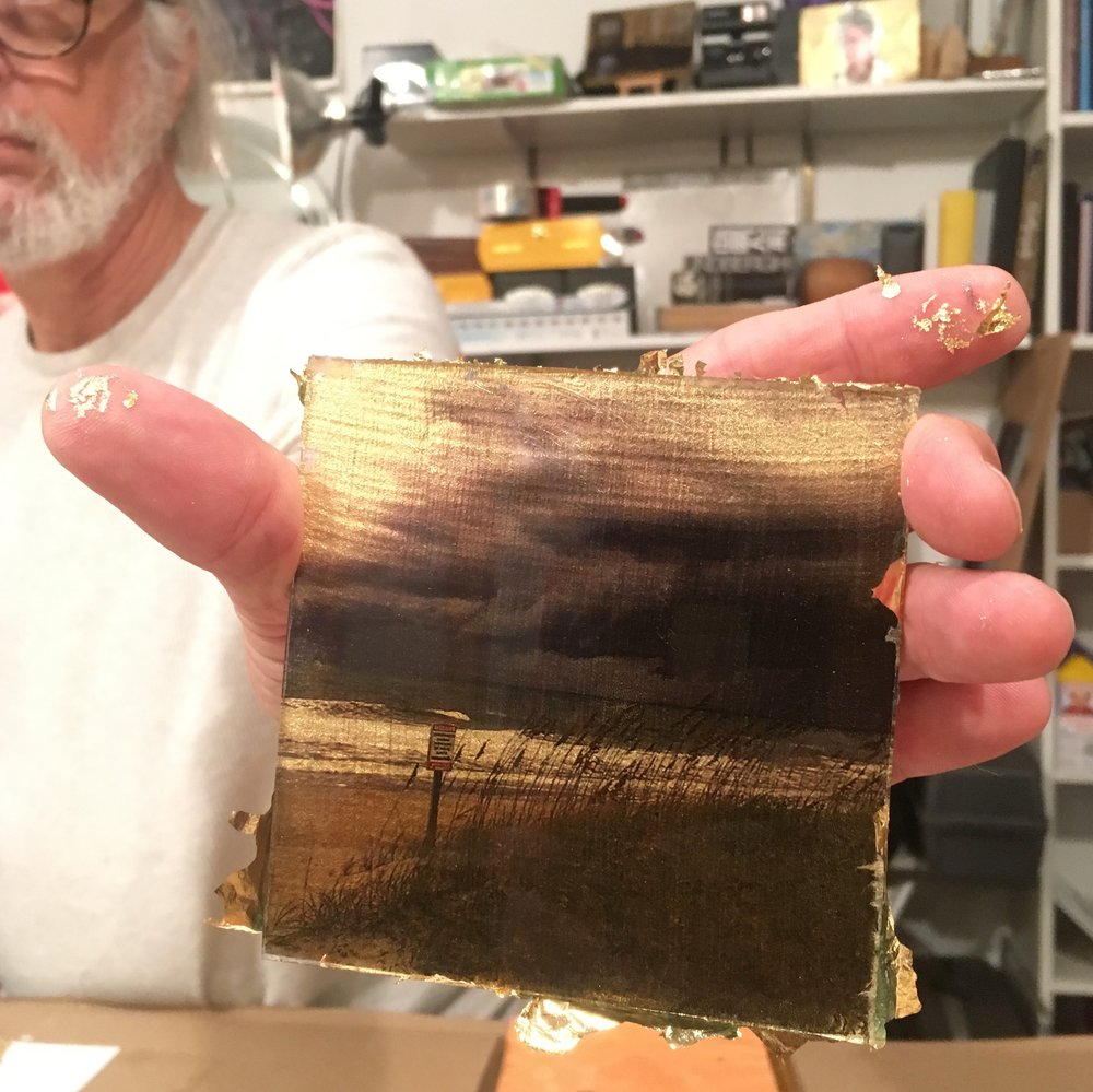 transfer your digital images to wood and glass - Email me to sign up for the next workshop!gooseinkprinting@gmail.comSaturdays from 10 am – 2 pm in my studio at Wabi Sabi Warehouse$75, all materials included, just bring digital files!May 27 • June 24 • July 29