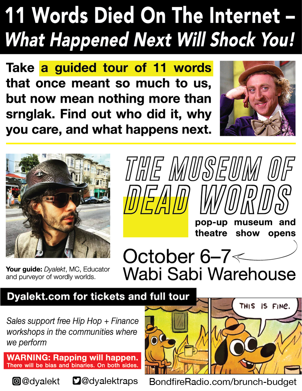 MODW Flyer_Wilmington-02.png