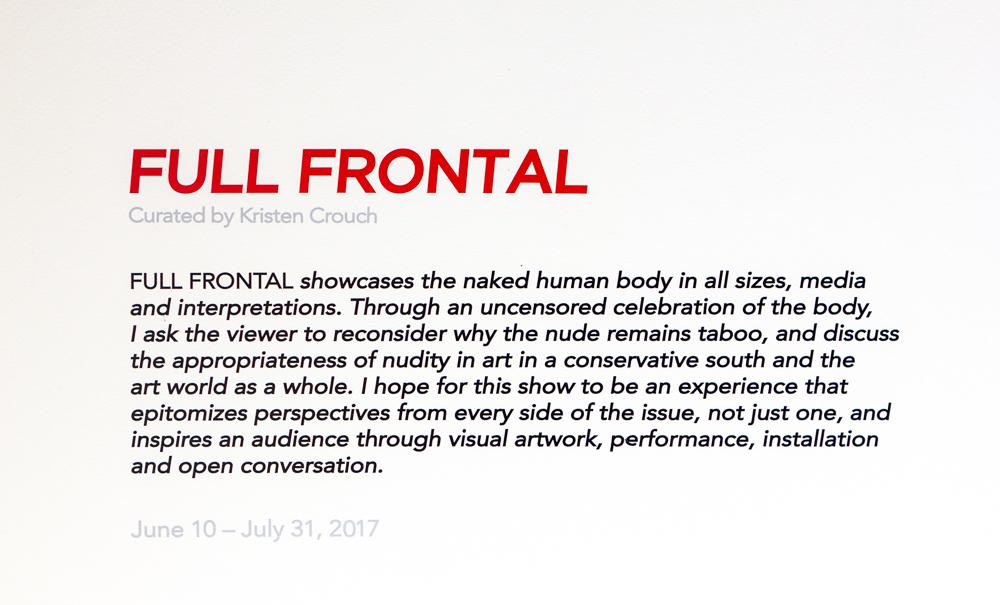 Full Frontal-2.jpg