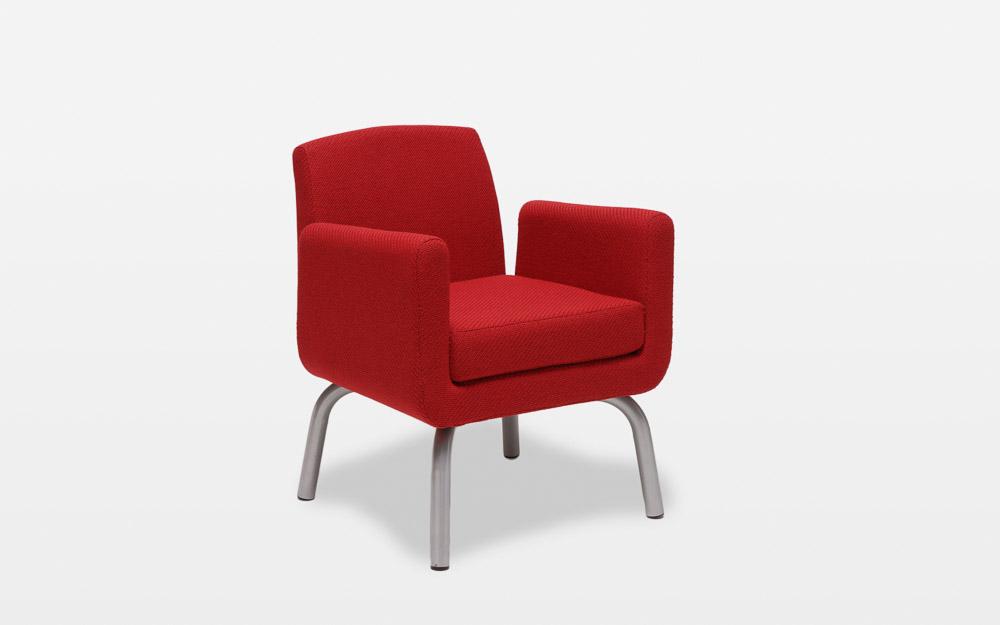 Myni Arm Chair