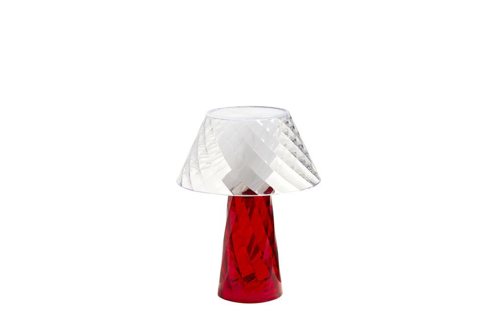 Tata table lamps