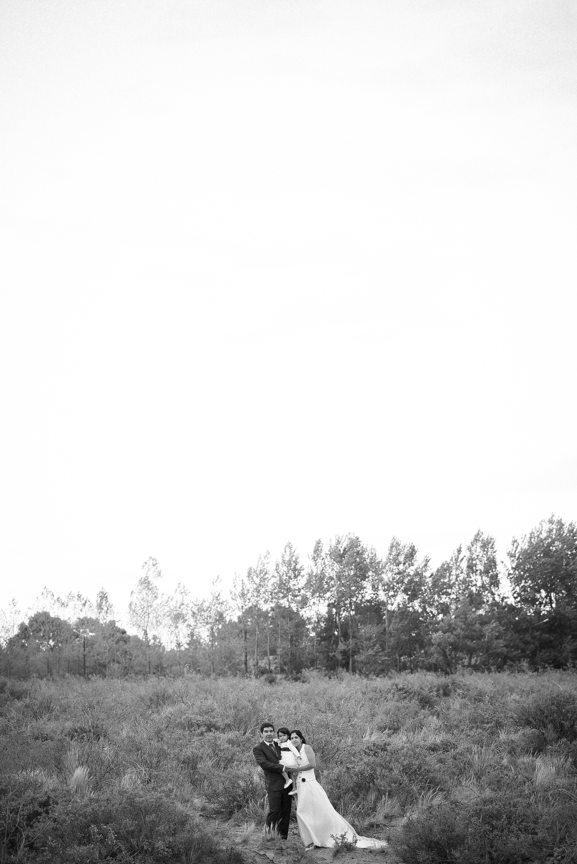 dostercios-10.jpg