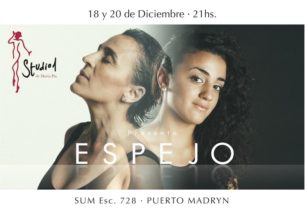 Afiche Espejo2 web.jpg