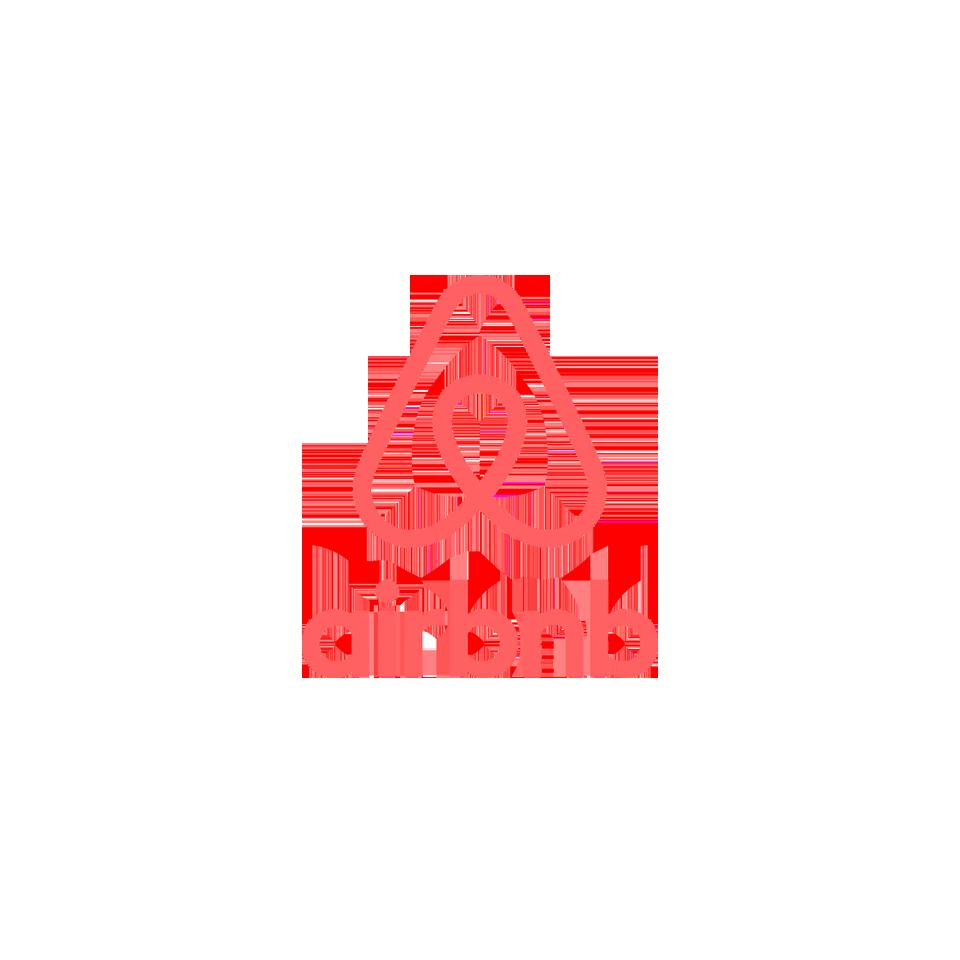 airbnb-2-logo-png-transparent copia.png
