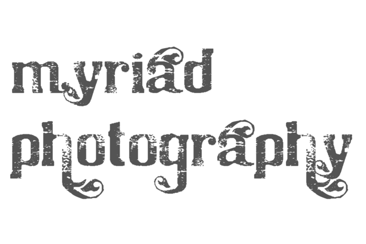 Myriad Photography