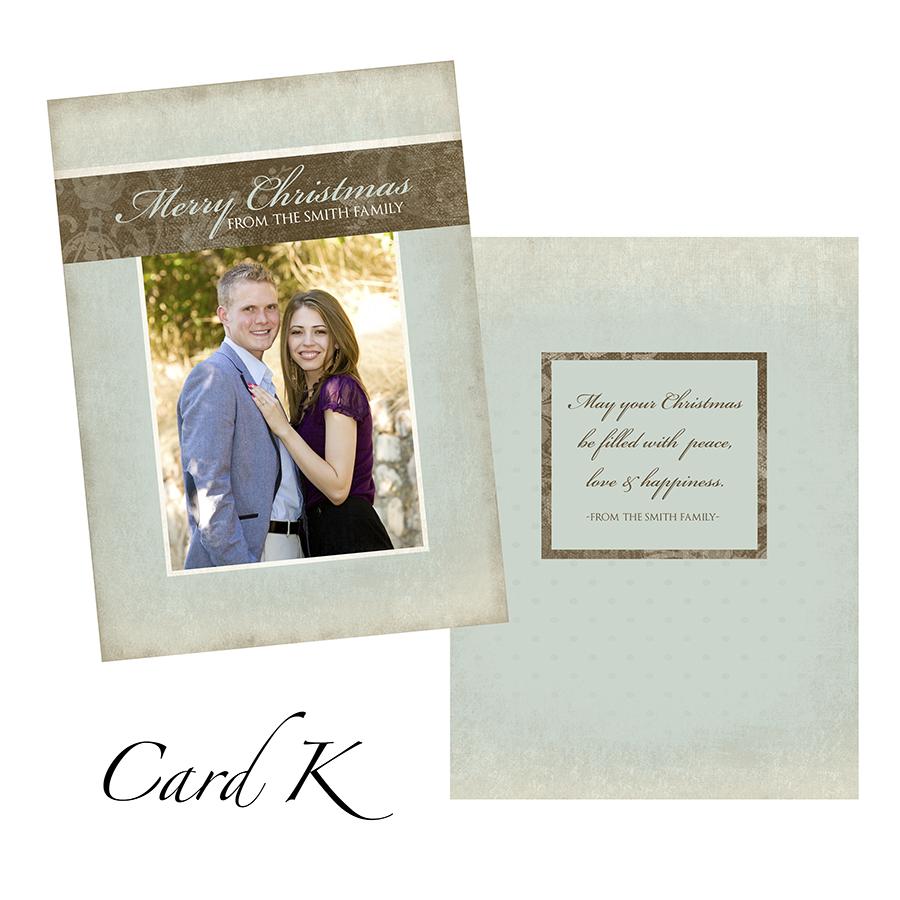 cardk.jpg