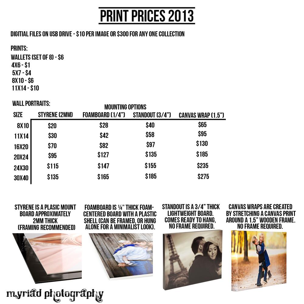 myriadprintprices.jpg