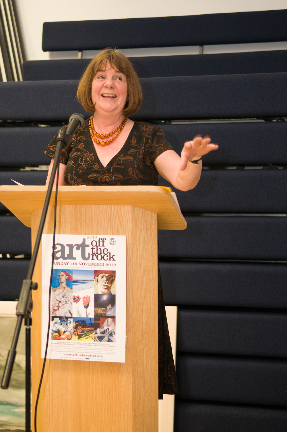 Julia Donaldson describes Artlink Central's Work.jpg
