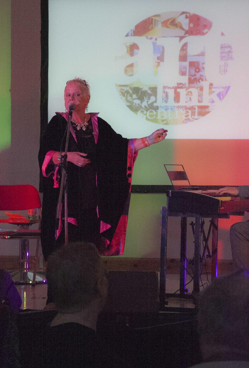 jazz legend Carol Kidd performs for Artlink Central gala.jpg