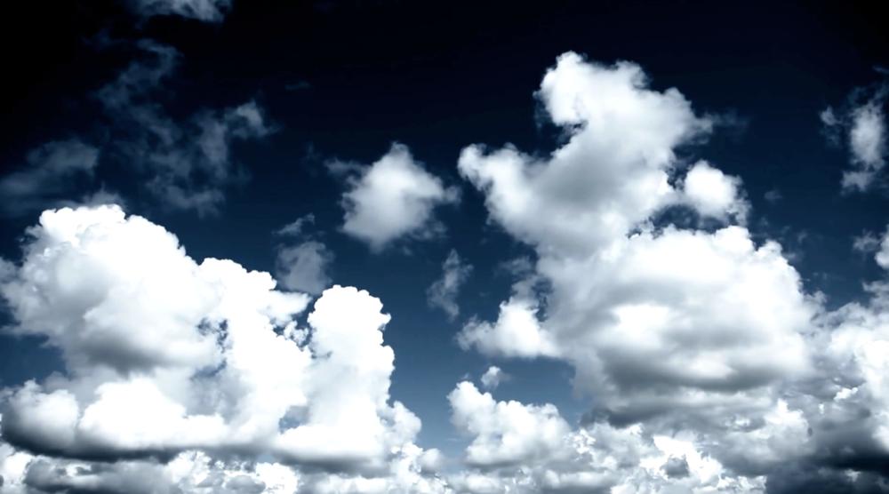 cloudgate screenshot 2.png