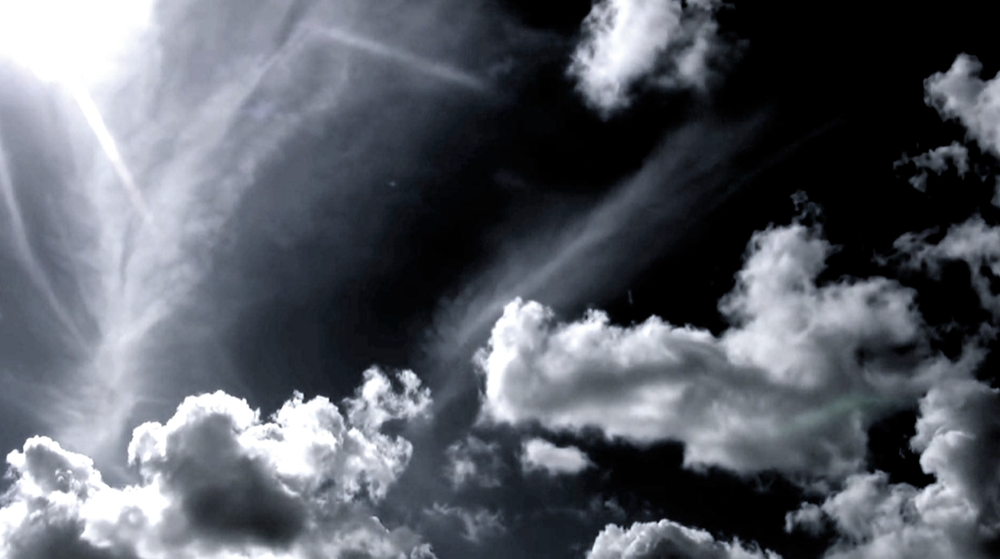 cloudgate screenshot 4.png