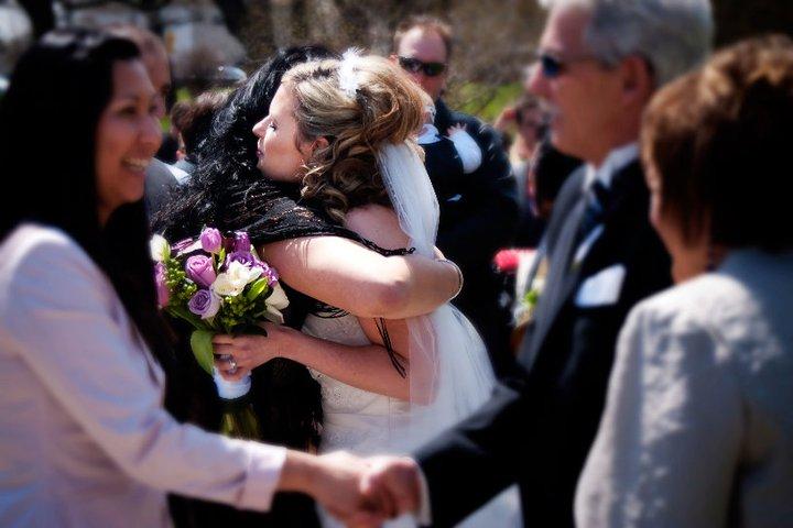 DUNDURN CASTLE, WEDDING, HAMILTON, FLOWERS13.jpg