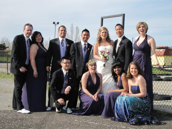 DUNDURN CASTLE, WEDDING, HAMILTON, FLOWERS8.jpg