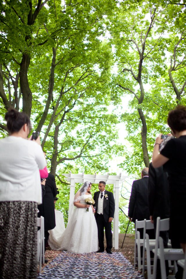 DUNDURN CASTLE, HAMILTON, WEDDING, FLOWERS3.jpg