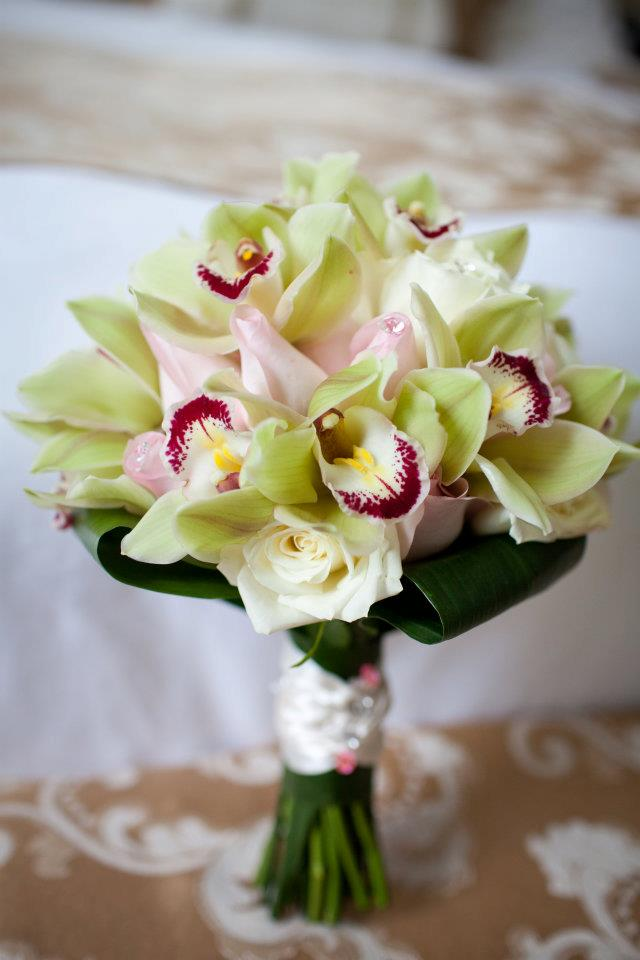 DUNDURN CASTLE, HAMILTON, WEDDING, FLOWERS7.jpg
