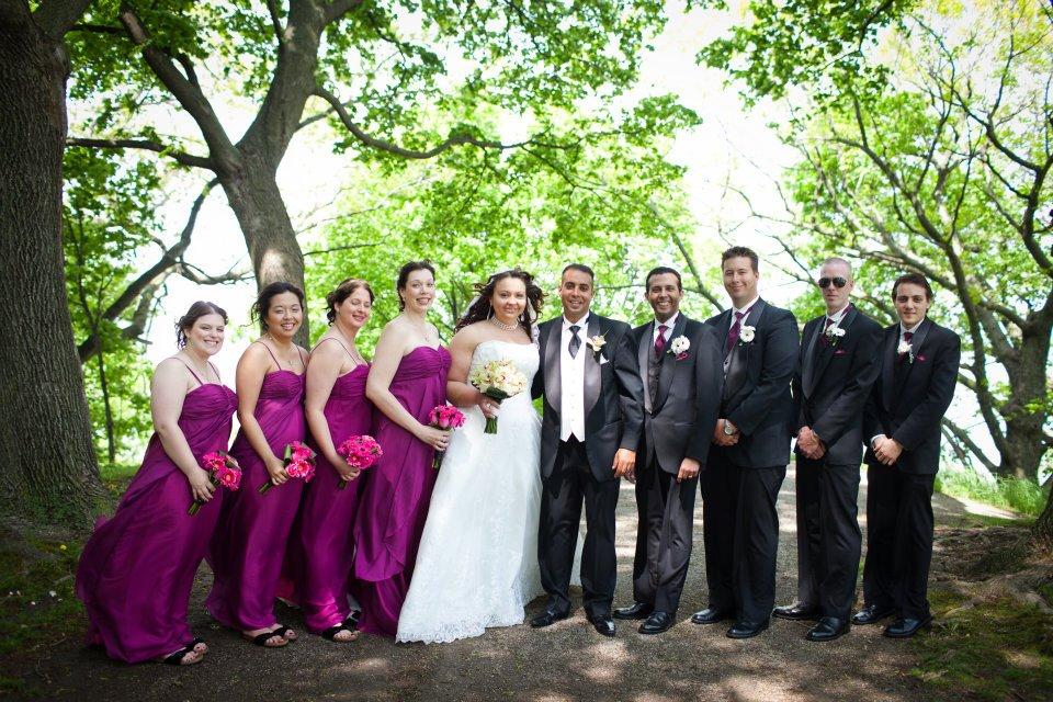 DUNDURN CASTLE, HAMILTON, WEDDING, FLOWERS9.jpg