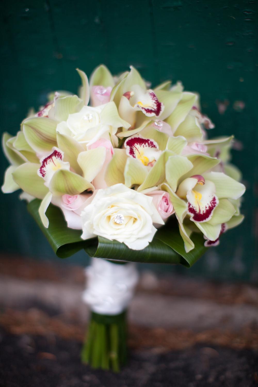 DUNDURN CASTLE, HAMILTON, WEDDING, FLOWERS11.jpg