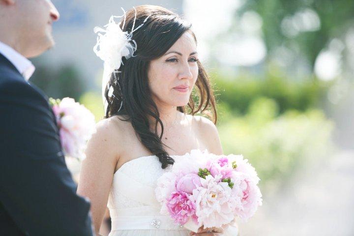 BARANGAS ON THE BEACH, HAMILTON, WEDDING, FLOWERS3