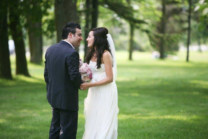 BARANGAS ONT HE BEACH, HAMILTON, WEDDING, FLOWERS6