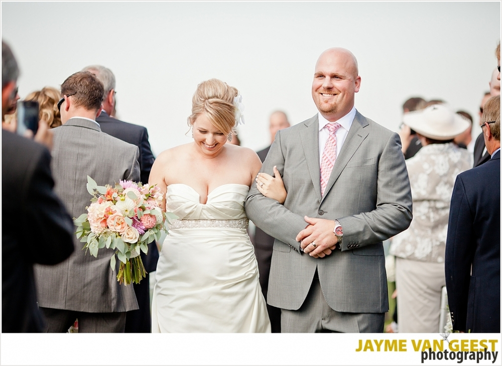 Ancaster-Wedding-Photographer_059(pp_w1160_h847).jpg