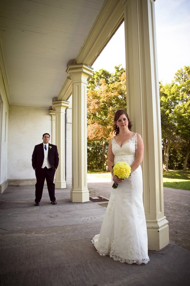 LUV WITH FLOWERS, WEDDING, FLOWERS, HAMILTON, WATERFRONT CENTRE.jpg