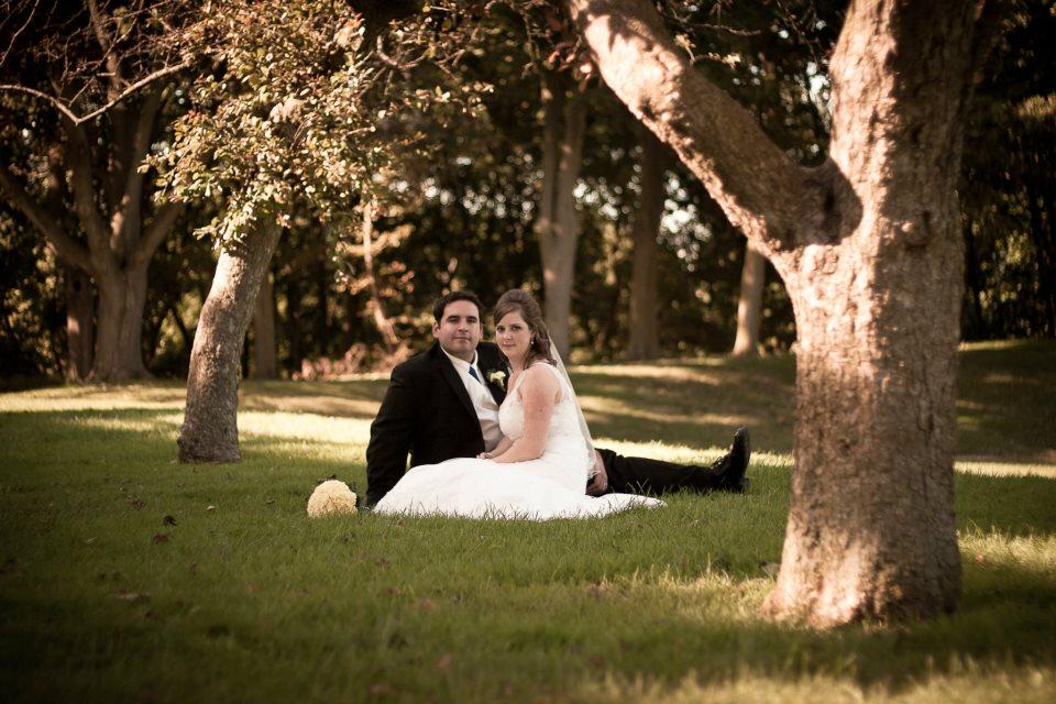 HAMILTON WEDDING, DUNDURN CASTLE, LUV WITH FLOWERS.jpg