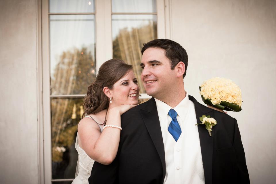 WEDDING FLOWERS, DUNDURN CASTLE, HAMITLON.jpg