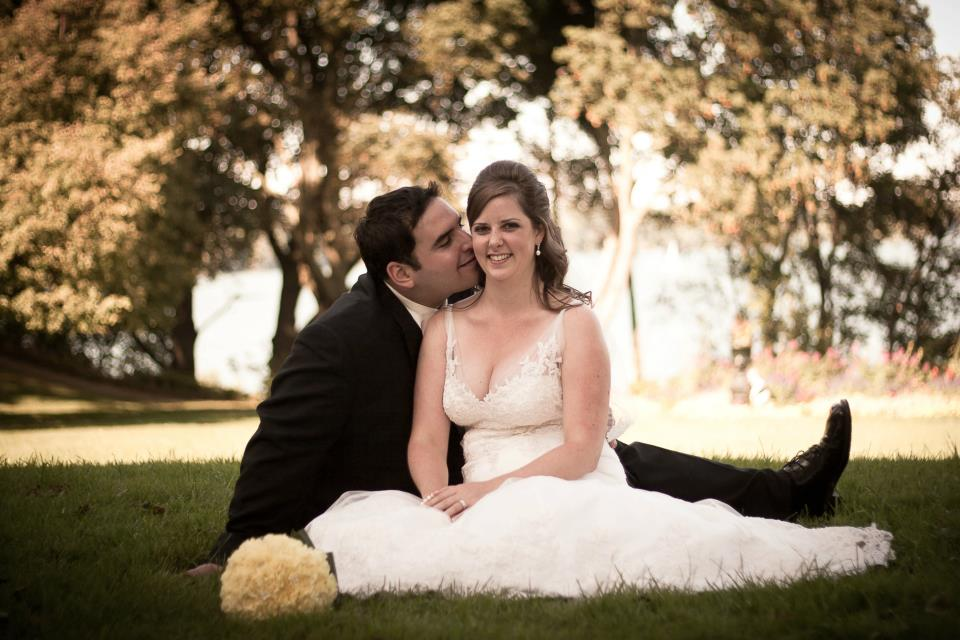 DUNDURN CASTLE WEDDING, LUV WITH FLOWERS, HAMILTON.jpg