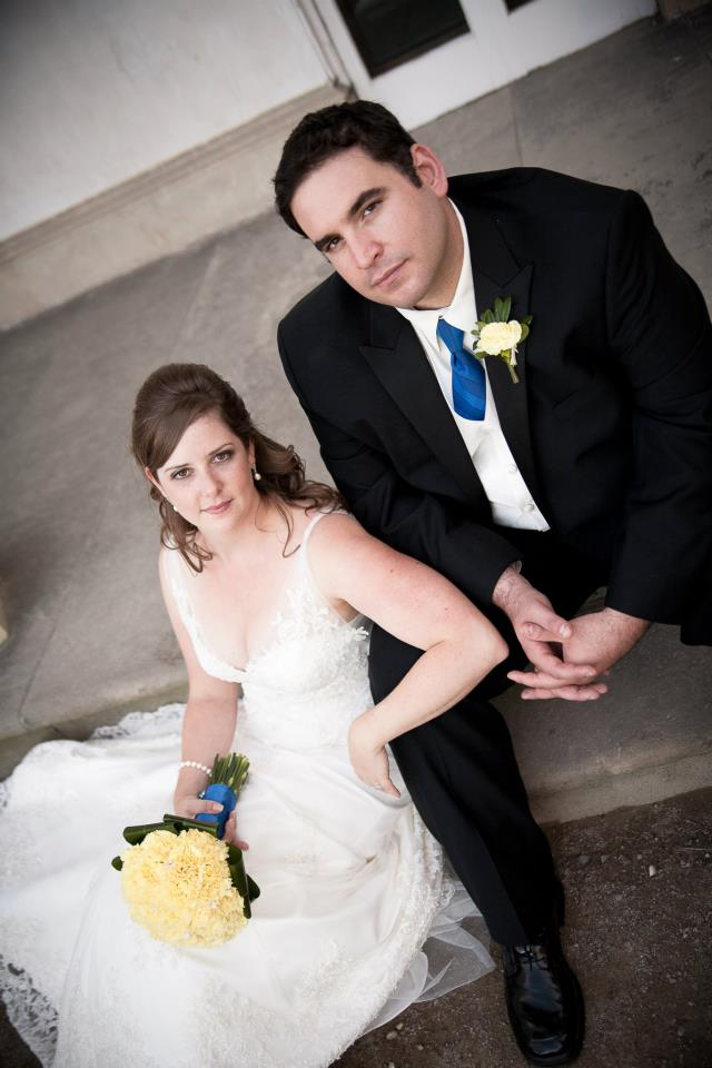 WATERFRONT CENTRE, WEDDING FLOWERS, HAMILTON.jpg
