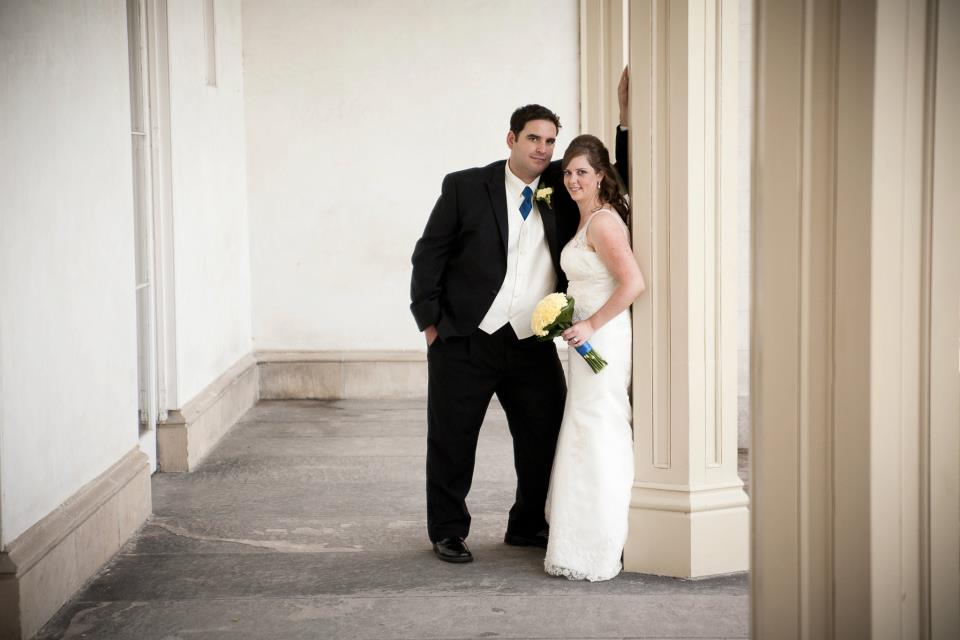 WATERFRONT CENTRE, LUV WITH FLOWERS, WEDDING.jpg