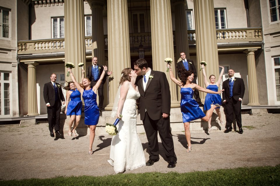 WEDDING, FLOWERS, HAMILTON, WATERFRONT CENTRE.jpg