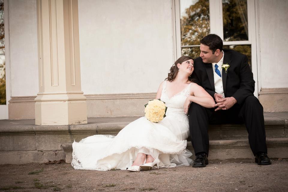 WEDDING, DUNDURN CASTLE, HAMILTON, LUV WITH FLOWERS.jpg