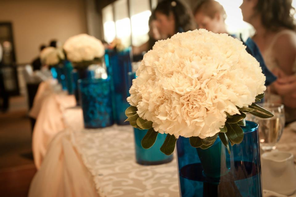 HAMILTON WEDDING, FLOWERS, WATERFRONT CENTRE.jpg