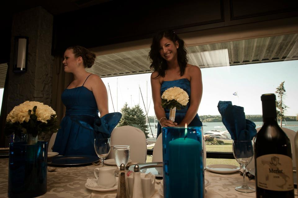 WATERFRONT CENTRE WEDDING, FLOWERS, HAMILTON.jpg